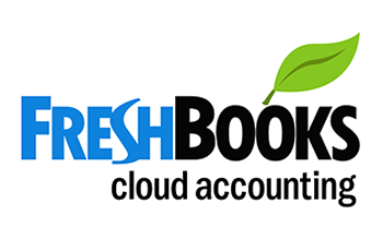 partenaire_freshbooks