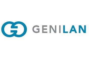 partenaire_genilan