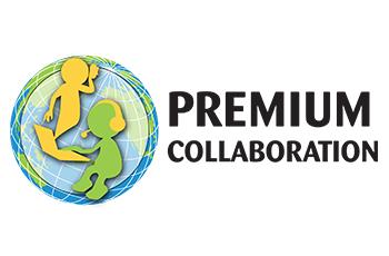 partenaire_premium_collaboration