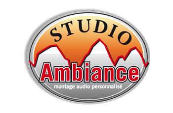 Studio Ambiance est le partenaire de Premium Collaboration pour l'enregistrement de messages en attente et sur système téléphonique IP