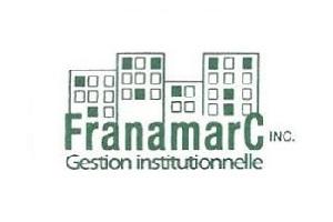client_franamarc