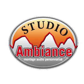 blog-studio-ambiance