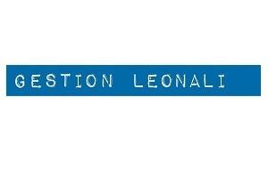 client_leonali