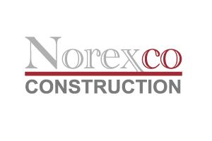 client_norexco