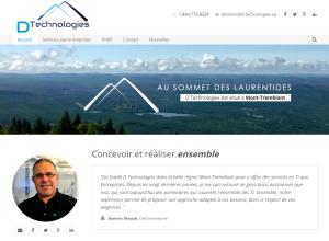 d-technologie.ca