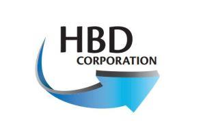 client_hbd