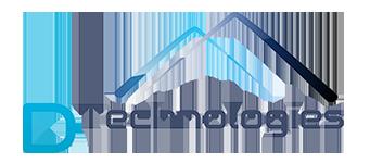 D Technologie est le partenaire de Premium Collaboration pour les solutions microsoft 365 et pour les projets informatique.