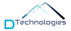 logo-d-technologies-web
