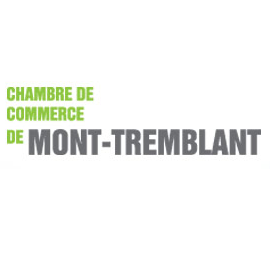Pr sent dans l 39 info commerciale d technologies for Chambre de commerce mont tremblant