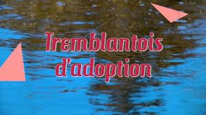 TVCL Tremblantois d'adoption